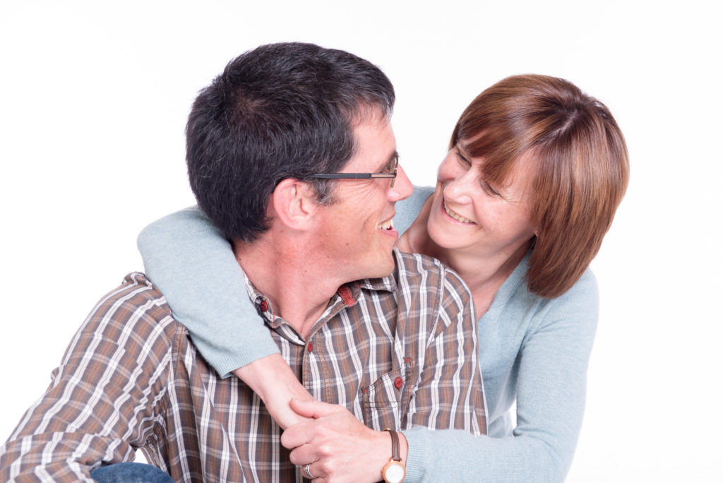 Couples photography shoots in Tamworth